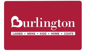 Burlington Coat Factory Christmas Decorations 25 Egift Card To Burlington Coat Factory 5 Back In Groupon