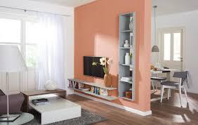 Schlafzimmer Helle Farben Kleines Wohnzimmer Farbe Angenehm Auf Moderne Deko Ideen Plus