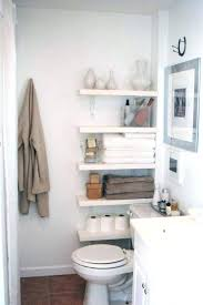 Bathroom Vanity With Shelves Bathroom Vanity Storage Ideas Bathroom Vanity Top Storage Ideas