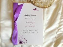 butterfly wedding invitations wedding invitations butterfly wedding invitation photo ideas