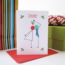 christmas card ideas to make ks2 christmas cards ideas google
