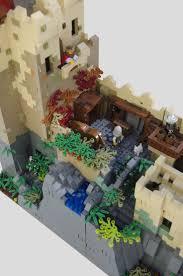 nissan lego 914 best legos images on pinterest legos lego building and lego