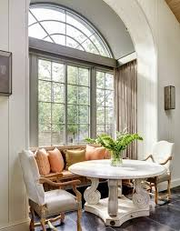 Best Nook Looks Images On Pinterest Cozy Nook Reading Nooks - Bay window kitchen table