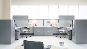 How To Design An Office Office Panel Systems Cubicle Walls Steelcase Avenir Loversiq