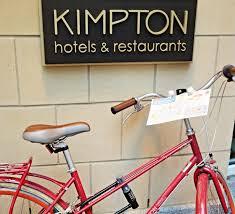 Bike Map Portland by Directory Of Bike Friendly Hotels U0026 Airbnbs In North America