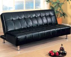 beds sofa air mattress hide bed convertible sleeper queen