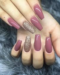 3 098 likes 24 comments yulie g nailsyulieg on instagram