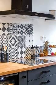 deco cuisine decoration murale pour cuisine best 25 deco salon ideas on pour