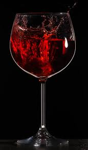 cocktail splash free images drop liquid motion food splash drink red wine