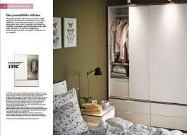 armoire ikea chambre armoire ikea occasion askvoll collection avec ikea armoire chambre