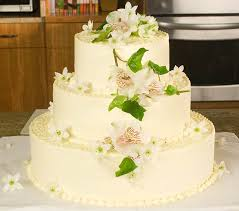 wedding cake images decorating a wedding cake allrecipes dish