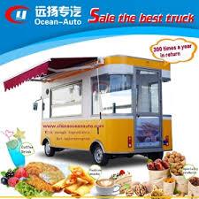camion cuisine mobile fournisseur de chariots de cuisine mobile fournisseur de chariots