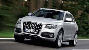 cars audi audi q5 3 0 tdi quattro s line car 7 4k hd desktop wallpaper