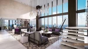 greatroom penthouse u2014 regalia