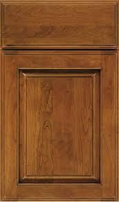 Cabinet Panel Doors Plaza Raised Panel Cabinet Door Decora Cabinetry