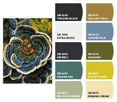 paint colors from chip it by sherwin williams chip colors