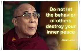 wedding quotes dalai lama christmas quotes dalai lama quote