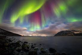 northern lights iceland 2017 12 night land of the northern lights to iceland with cmv from only