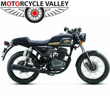 honda cbz bike price 150cc motorcycle price in bangladesh