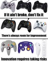 Playstation Meme - playstation meme funny playstation vs xbox vs nintendo my