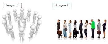 d馭inition de si鑒e social si鑒e social d馭inition 28 images infografica a scuola consigli