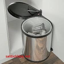 poubelle de cuisine castorama poubelle de cuisine castorama pour idees de deco de cuisine luxe les