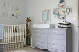 Baby Boy Nursery Decorations 100 Baby Boy Room Ideas Shutterfly