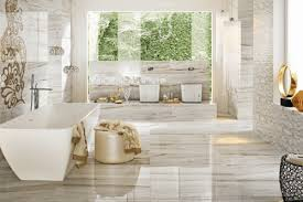 tile flooring installation costs 2017