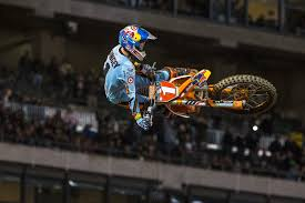 is there a motocross race today red bull ryan dungey post injury interview 2016