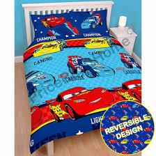 Cars Bedroom Set Toddler Car Themed Toddler Room Beds For Boys Twin Kids Wayfair Lightning