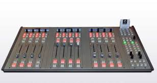 Mixing Table Pro Mixing Table U2013 King Digital Broad Cast
