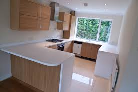 Price For Corian Countertops Corian Countertops Prices Placeholder Medium Size Of Cozy Corian