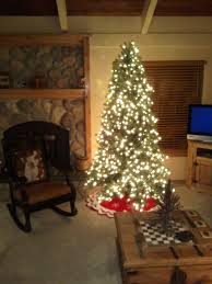 Christmas Decoration For Rent by Beautifully Remodeled River Run Condo Vrbo