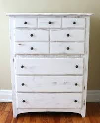 Bedroom Dressers White White Distressed Dresser White Distressed Dresser Bedroom Dressers