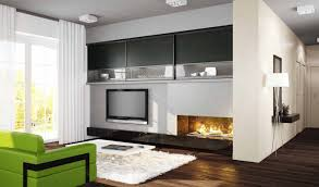 living room beautiful fitted cabinets living room best