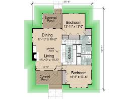 studio floor plan ideas home floor plan design designer designs for homes plans new best