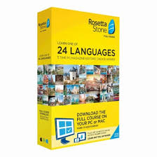 Rosetta Stone Yearly Subscription | rosetta stone full course online subscription with download 2