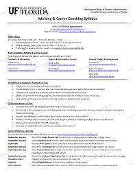 Best Office Manager Resume by Resume Office Manager Resume Skills Resume Outline Format