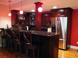kitchen cabinet locks with key best 25 refrigerator lock ideas