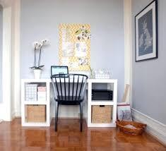 idee deco bureau travail beautiful idees deco bureau contemporary amazing house design