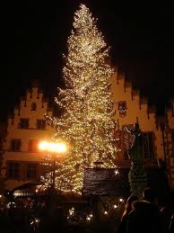 German Christmas Decorations Sydney by 45 Best Things To Do Images On Pinterest