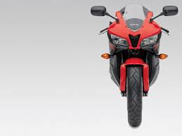 honda cbr collection honda cbr theme background images 305 kb rayford walter