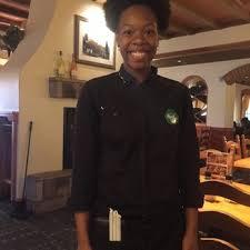 Olive Garden Italian Restaurant 47 s & 72 Reviews Italian