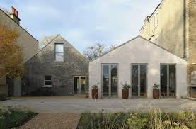 david wright architect england tag archdaily