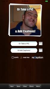 App To Create Memes - best of memegen simple meme generator app to create your own meme
