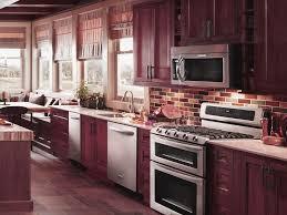 Average Kitchen Renovation Cost Basic Kitchen Remodel Cost Interesting Plans Free Backyard At