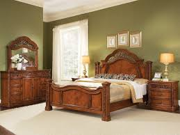 Kids Bedroom Furniture Sets Bedroom Sets Dorm Kids Bedroom Sets With Stunning Bunk Beds