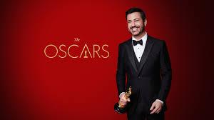 watch the oscars 2017 live stream online the oscars all access