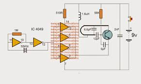 doorbell transformer wiring diagram html heath zenith doorbell