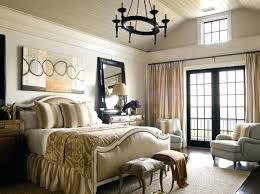 bedroom curtain ideas bedroom drapery styles beautiful master bedroom curtain ideas and